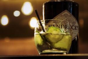 Mulcahy's Bar & Restaurant Photography