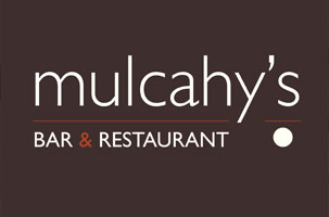 Mulcahy's Restaurant & Bar