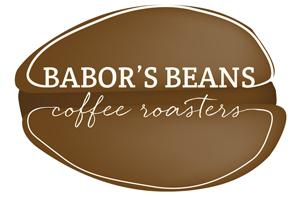 Babors Beans