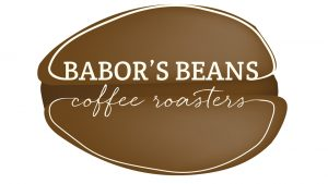Babors Beans Logo