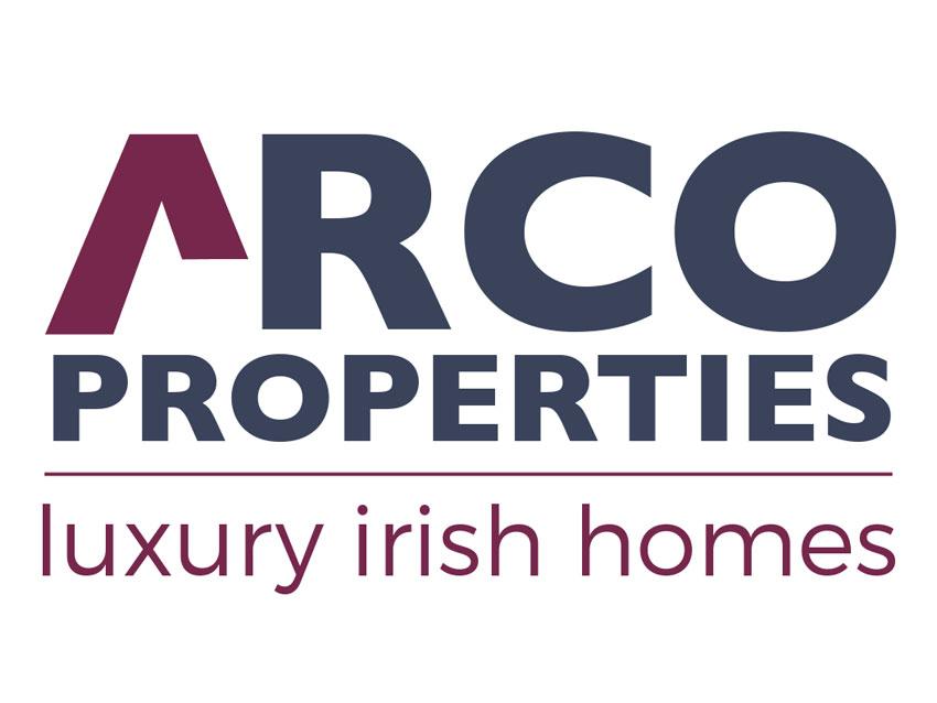 Arco Properties Logo