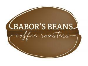 Babor's Beans Logo