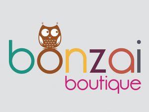 Bonzai Logo