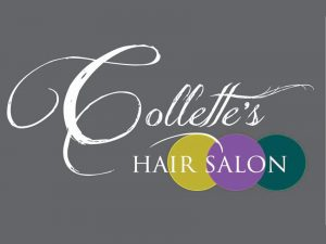 Collette's Logo