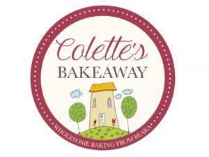 Colette's Bakeaway