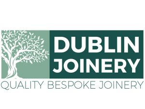 Dublin Joinery Logo