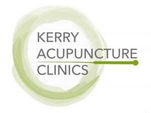 Kerry Acupuncture Logo