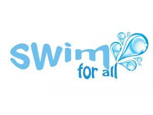 Swim for All Logo