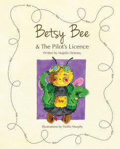 children's book design