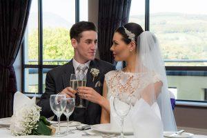 hotel wedding photography