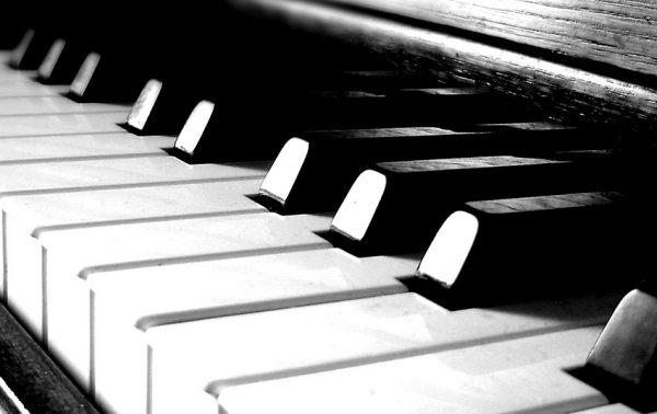 Syme Piano